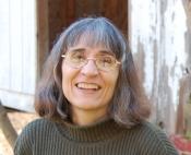 Lee Ann Rubsam